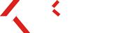 Cărămidă Aparentă Logo